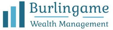 Burlingame Wealth Management