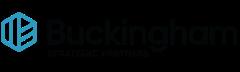 Buckingham Strategic Partners (sm)